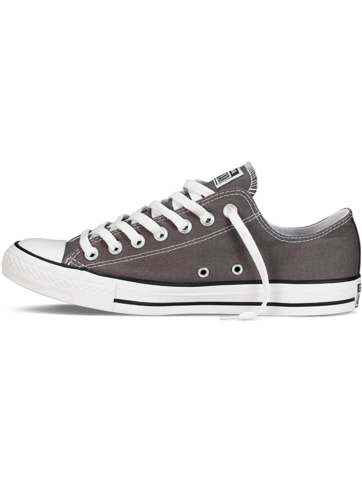 Converse All Star Unisex Chuck Taylor Low Top Trainers